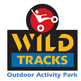 Wild Traks