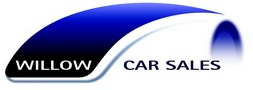 Willow Car Sales